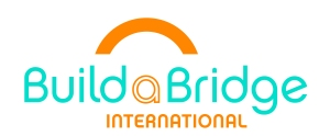 BuildaBridge International